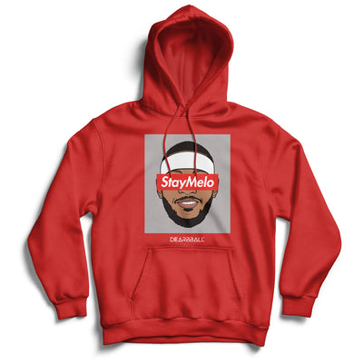 Carmelo_Anthony_hoodie_STAYMELO_New_York_Knicks_dearbball_red