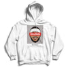 Carmelo_Anthony_hoodie_STAYMELO_New_York_Knicks_dearbball_white
