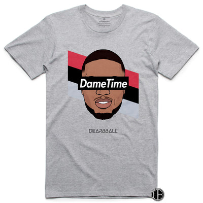 Damian_Lillard_Shirt_DameTime_Stripe_Dearbball_Grey