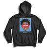 De'aaron_Fox_hoodie_SWIPA_Sacramento_Kings_Dearbball_black