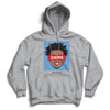 De'aaron_Fox_hoodie_SWIPA_Sacramento_Kings_Dearbball_grey