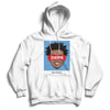 De'aaron_Fox_hoodie_SWIPA_Sacramento_Kings_Dearbball_white