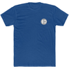 DB Minimalist Navy Shirt - DearBBall™