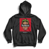 Dennis_rodman_hoodie_worm_tee_chicago_bulls_legends_nba_dunk_dearbball_black