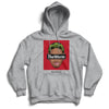 Dennis_rodman_hoodie_worm_tee_chicago_bulls_legends_nba_dunk_dearbball_grey