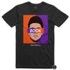 Devin Booker T-Shirt black D-Book Phoenix Suns Basketball Dearbball