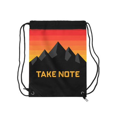 Donovan-Mitchell-Drawstring-Bag-Salt-Lake-Gradient-2-Utah-Jazz-Basketball-Dearbball