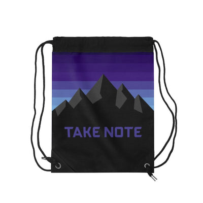 Donovan-Mitchell-Drawstring-Bag-Salt-Lake-Gradient-Purple-2-Utah-Jazz-Basketball-Dearbball