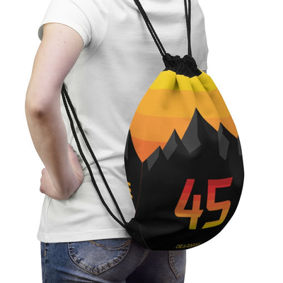 Donovan-Mitchell-Drawstring-Bag-Salt-Lake-Gradient-Utah-Jazz-Basketball-Dearbball