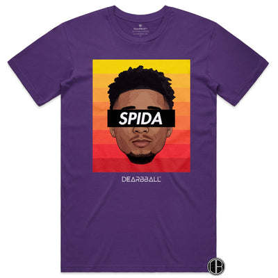 Donovan_Mitchell_Shirt_Spida_Gradient_Dearbball_Purple