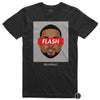 Dwyane_Wade_shirt_FLASH_Miami_Heat_dearbball_black