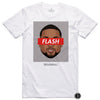 Dwyane_Wade_shirt_FLASH_Miami_Heat_dearbball_white