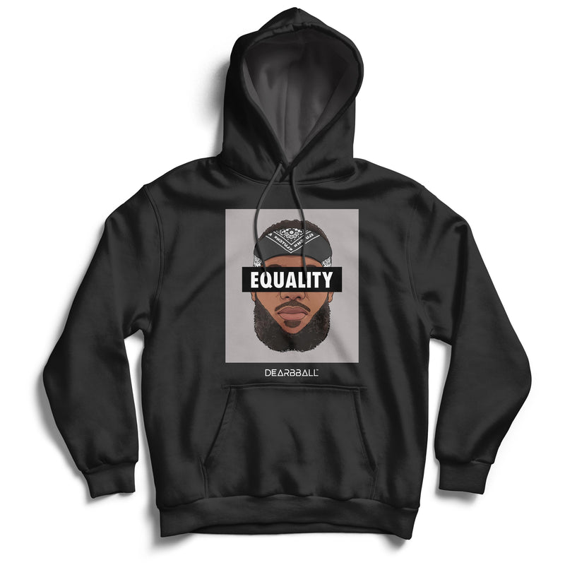 Equality_Hoodie_Dearbball_White