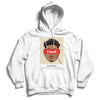 Giannis Antetokounmpo Hoodie - Freak City Colors Supremacy
