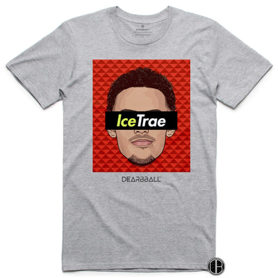 Ice_Trae_Shirt_Trae_Red_Dearbball_Grey