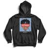 Ja_Dropper_hoodie_JADROPPER_Memphis_Grizzlies_dearbball_black