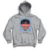 Ja_Dropper_hoodie_JADROPPER_Memphis_Grizzlies_dearbball_grey