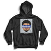 Jamal_Murray_hoodie_BlueArrow_Denver_Nuggets_dearbball_black