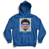 Jamal_Murray_hoodie_BlueArrow_Denver_Nuggets_dearbball_blue