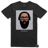The Beard T-Shirt - BEARD City Edition Supremacy