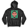 Jayson_Tatum_hoodie_JAYSMOOTH_Boston_Celtics_dearbball_black