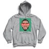 Jayson_Tatum_hoodie_JAYSMOOTH_Boston_Celtics_dearbball_grey