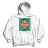 Jayson_Tatum_hoodie_JAYSMOOTH_Boston_Celtics_dearbball_white