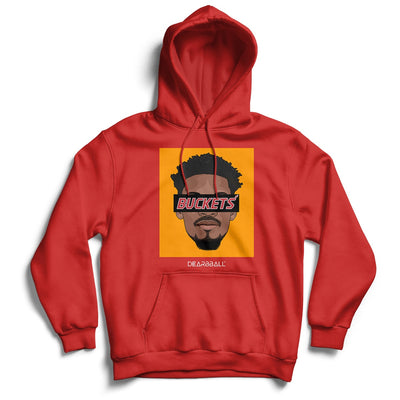 Jimmy-Butler-Hoodie-Buckets-Miami-Heat-Limited-Edition-Heat-Colors-Basketball-Dearbball