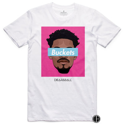Jimmy_Butler_Shirt_Buckets_Miami_Vice_Dearbball_White