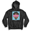 Jimmy_Butler_hoodie_BUCKETS_Miami_Heat_dearbball_black