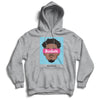 Jimmy_Butler_hoodie_BUCKETS_Miami_Heat_dearbball_grey