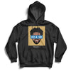 Joel_Embiid_hoodie_DO_A_180_Philadelphia_Sixers_dearbball_black