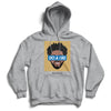Joel_Embiid_hoodie_DO_A_180_Philadelphia_Sixers_dearbball_grey
