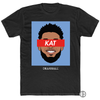Karl Anthony Towns T-Shirt - KAT Supremacy