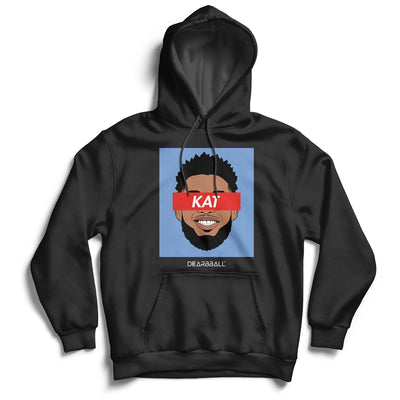 Karl_Anthony_Towns_hoodie_KAT_Minnesota_Timberwolves_dearbball_black