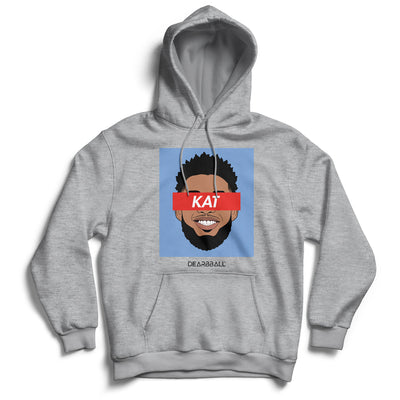 Karl_Anthony_Towns_hoodie_KAT_Minnesota_Timberwolves_dearbball_grey