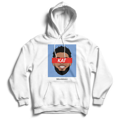 Karl_Anthony_Towns_hoodie_KAT_Minnesota_Timberwolves_dearbball_white