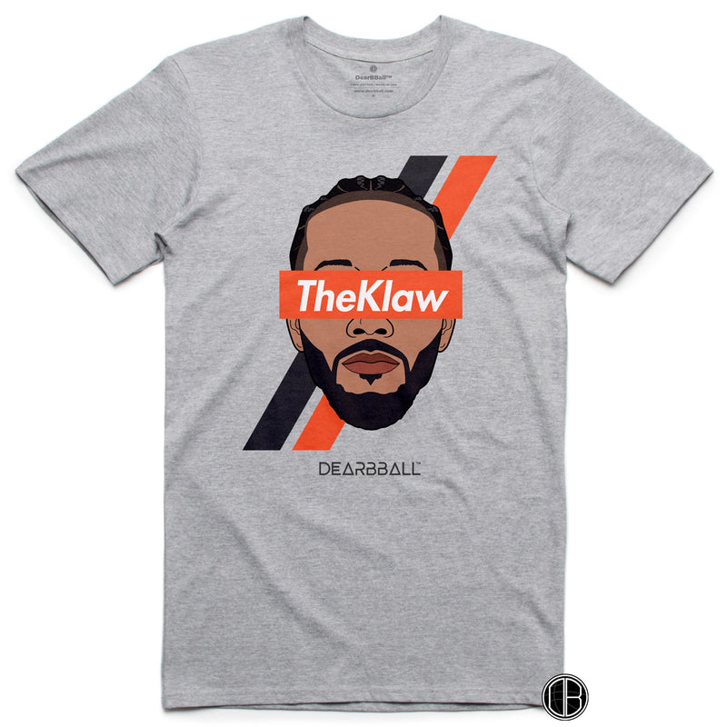 Kawhi_Leonard_Shirt_The_Klaw_Limited_Edition_Dearbball_Black