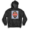 Kawhi_Leonard_hoodie_THE_KLAW_Los_Angeles_Clippers_dearbball_black