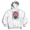 Kawhi_Leonard_hoodie_THE_KLAW_Los_Angeles_Clippers_dearbball_white