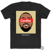 Kemba Walker T-Shirt - Cardiac Gold Supremacy
