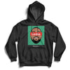 Kemba_Walker_hoodie_Cardiac_Boston_Celtics_dearbball_black
