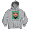 Kemba_Walker_hoodie_Cardiac_Boston_Celtics_dearbball_grey