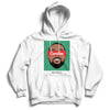 Kemba_Walker_hoodie_Cardiac_Boston_Celtics_dearbball_white