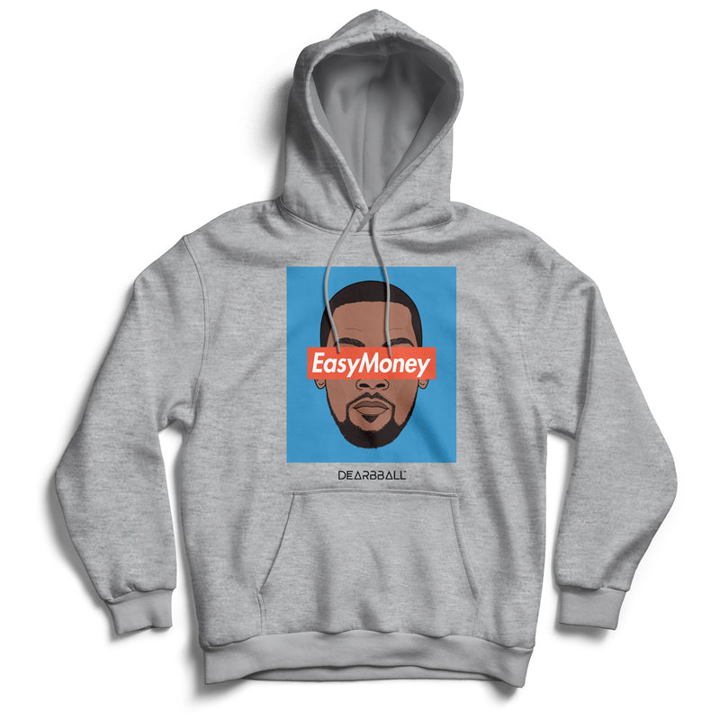 Kevin_Durant_hoodie_EASYMONEY_OKC_Brooklyn_Nets_dearbball_black