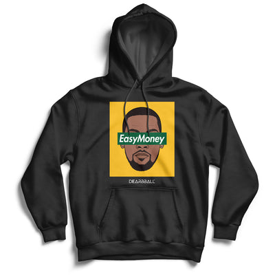 Kevin_Durant_hoodie_EASYMONEY_SONICS_Brooklyn_Nets_dearbball_black
