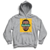 Kevin_Durant_hoodie_EASYMONEY_SONICS_Brooklyn_Nets_dearbball_grey