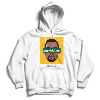 Kevin_Durant_hoodie_EASYMONEY_SONICS_Brooklyn_Nets_dearbball_white