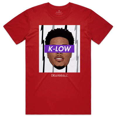 Kyle_Lowry_Shirt_K-LOW_1998-99_White_Dearbball_Red