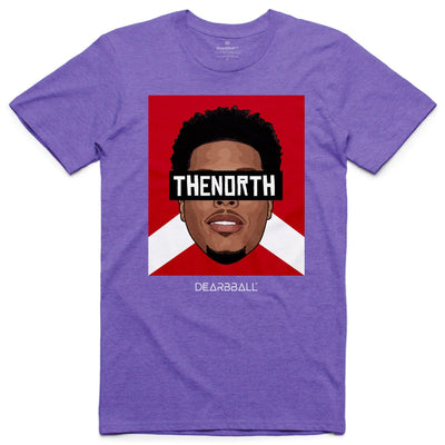 Kyle_Lowry_Shirt_The_North_Earned_Dearbball_Purple